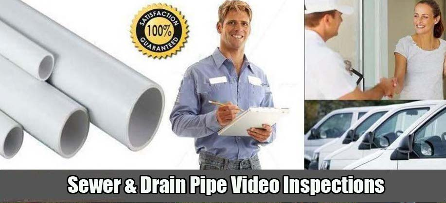 Lining & Coating Solutions, Inc. Pipe Video Inspections