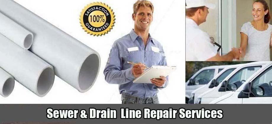 Lining & Coating Solutions, Inc. Sewer Line Repair